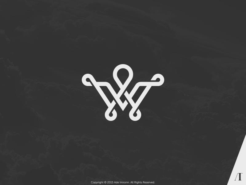 WM by Ade Imronn