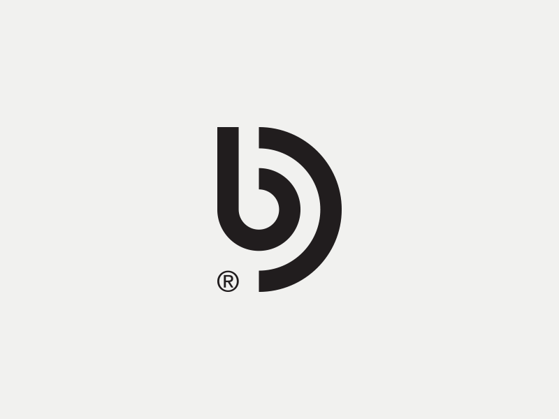 BuyDig Logo by Miki Stefanoski