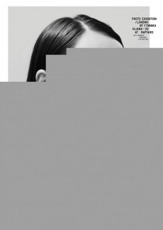 Loading Posters by Emuni Agency