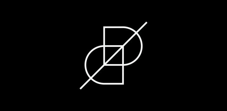Casa do Design – Identity