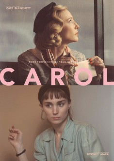 Carol _ Carol