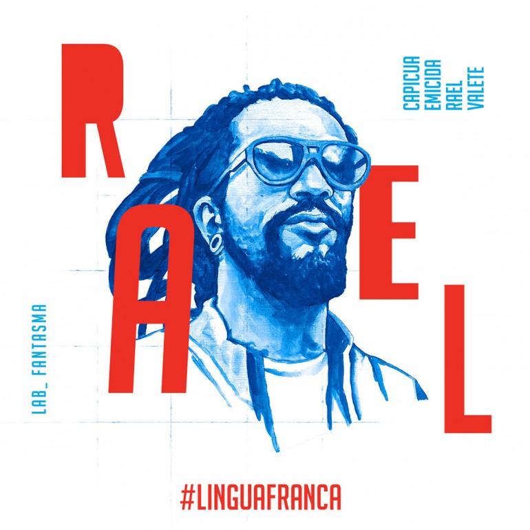 Free Language – Album