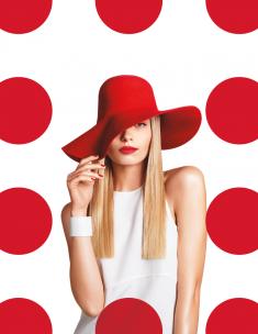 Target Branding 2015 – Allan Peters