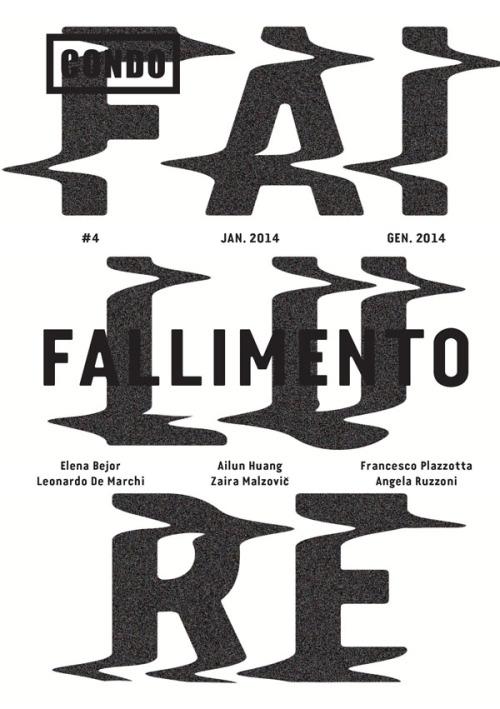 Women of Graphic Design – Lucia Del Zotto(Pordenone, Italy)