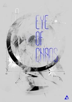 Eye of Chaos