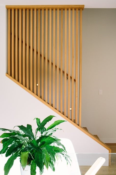 5 Special Stairs that you do not often Meet