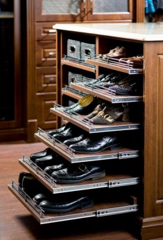 Ultra Clever Ideas How To Organize Your Entire Closet