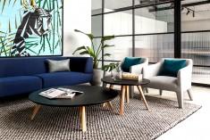 Creative Hub in Melbourne