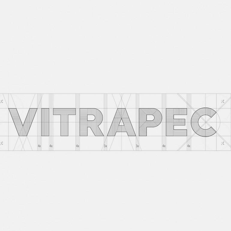 Vitrapec Logo grid 2017