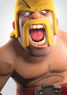 Clash of Clans – The Battle Continues