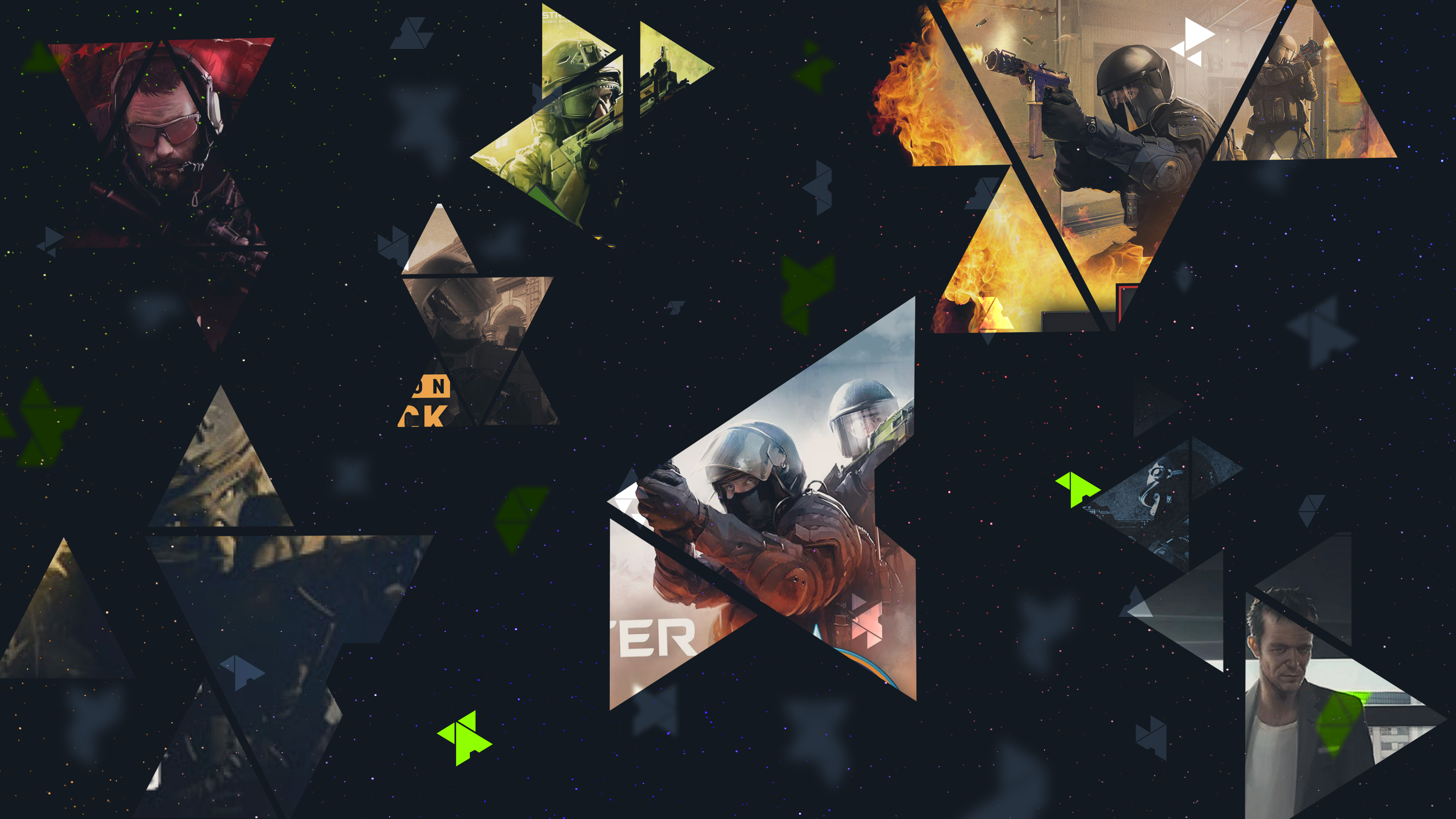 Cs Go Wallpaper On Inspirationde HD Wallpapers Download Free Images Wallpaper [1000image.com]