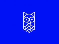 Imaginária Logo Design by João Faissal