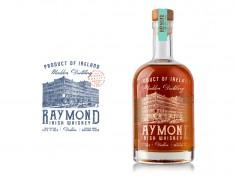 Raymond Whiskey