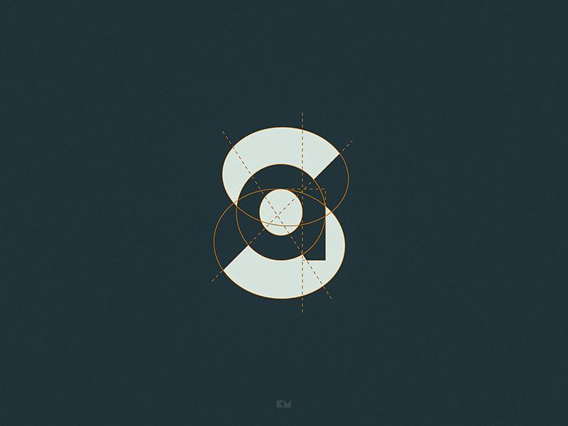 SA Logo Grid  by Kareem Magdi