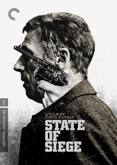 State of Siege – A MAIDA