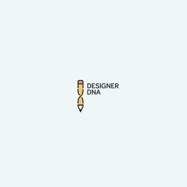 Designer DNA by Logo Lagoon