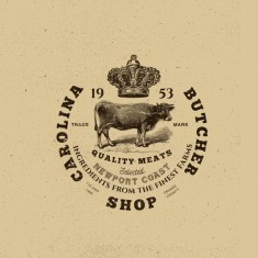 Carolina Butcher Shop