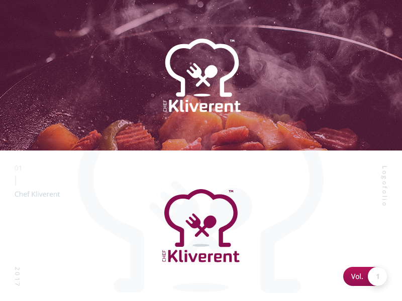 Chef Kliverent by Danilo Cvetković Zac