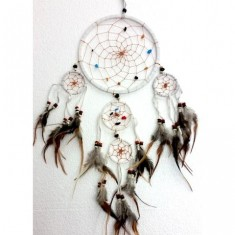 Purchase Dream Catchers at The Hippie House Store in Australia