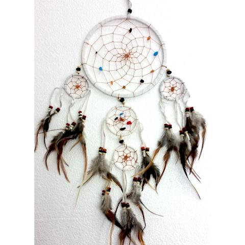 Purchase Dream Catchers Purchase Dream Catchers at The Hippie House Store in Australia on 14
