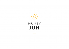 Honey Yun logo