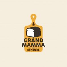 Grand Mamma by João Augusto