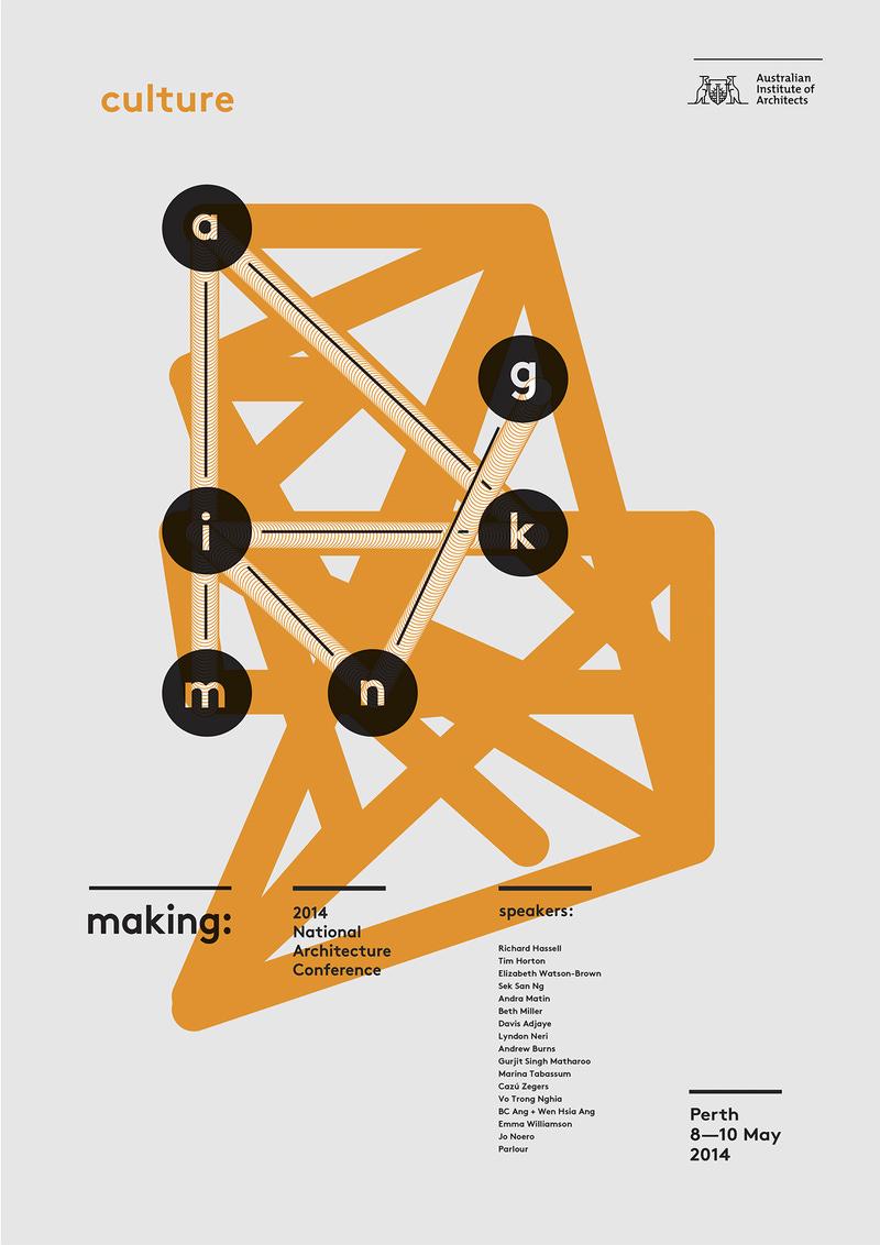 Making (Series) Australia, 2013