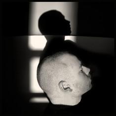 Iabo = fotografia Augusto De Luca.