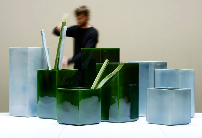 Bouroullec Created Losanges