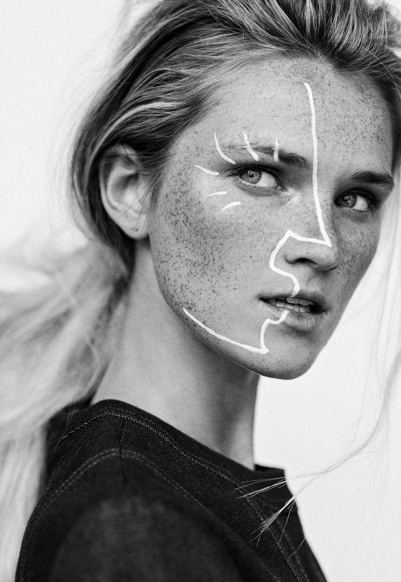 Claire Plekhoff /based in Paris
