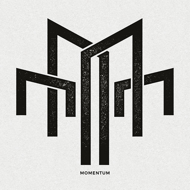 RA News: Token celebrates ten years with collaborations compilation, Momentum