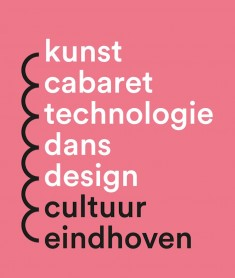 Culture Eindhoven identity
