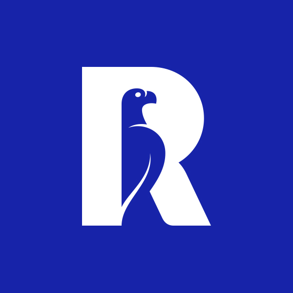 Brand New: New Logo and Identity for Rhodes Trust by Lambie-Nairn