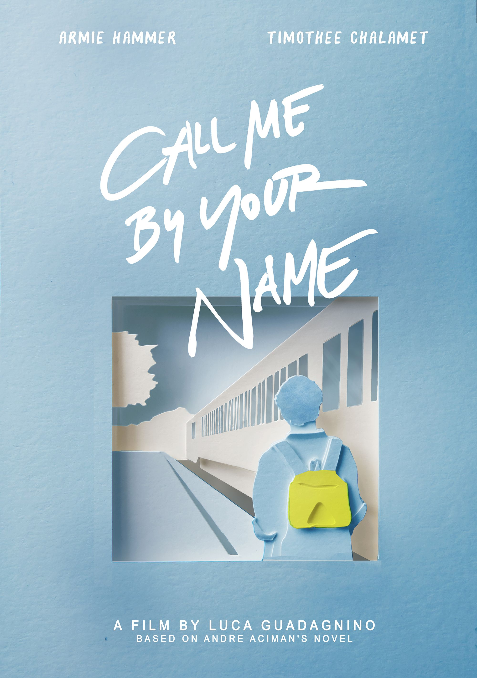 call me by your name novel pdf