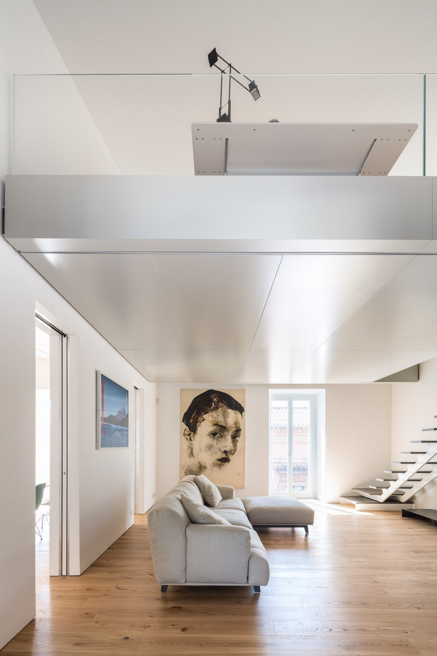ASR House in Sicily by Giuseppe Gurrieri and Nunzio Gabriele Sciveres