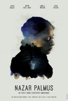 Nazar Palmus – Flore Maquin