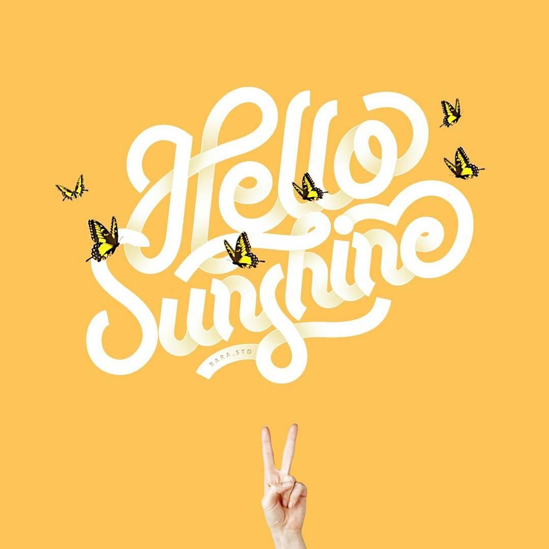 Www hello sunshine de glueck