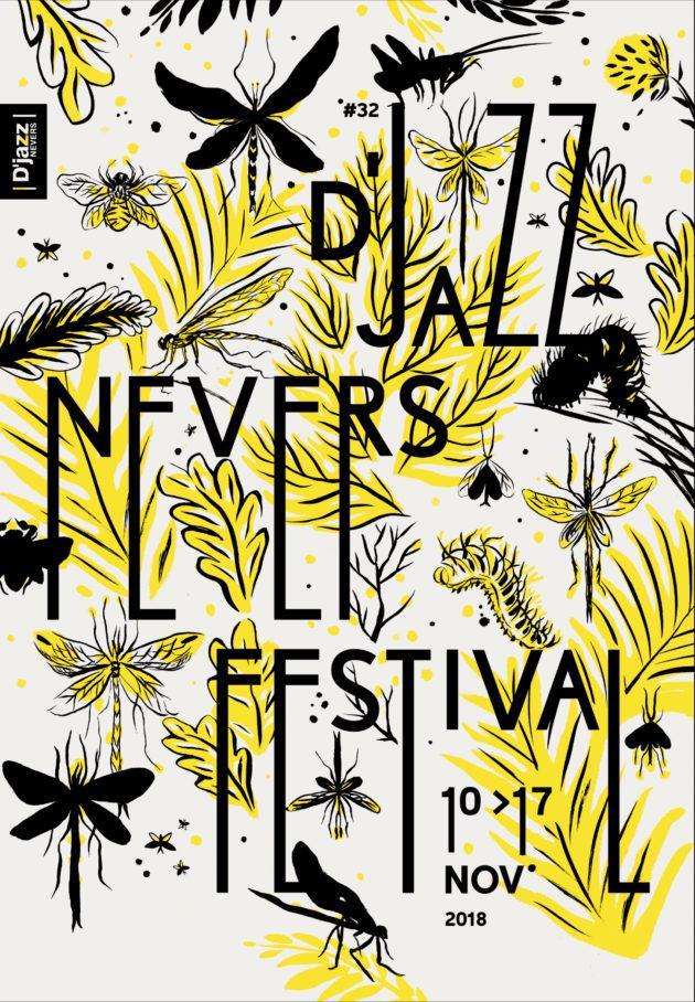 Jazz Festival Nevers