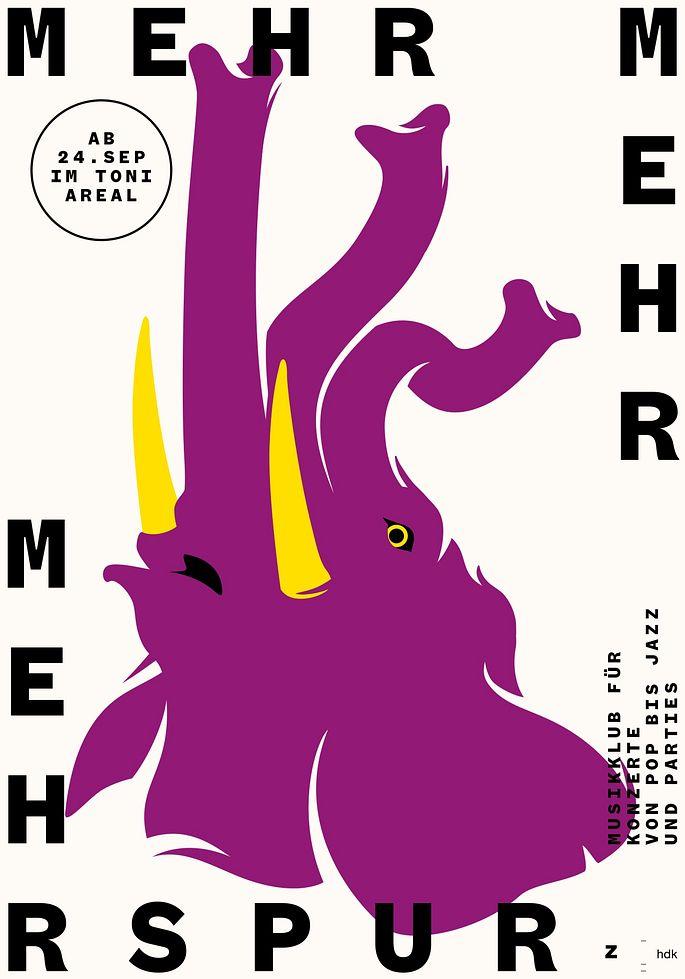 Benjamin Burger (concept, illustration), Adrien Moreillon (concept, design) Switzerland