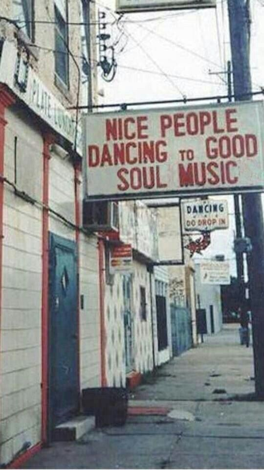 Music Quote, Sign, Dance Baby
