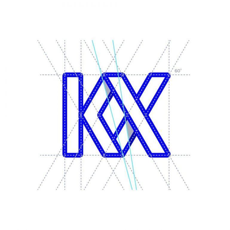 KOX Wordmark