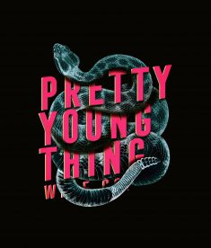 Pretty Young Thing Wine Co.