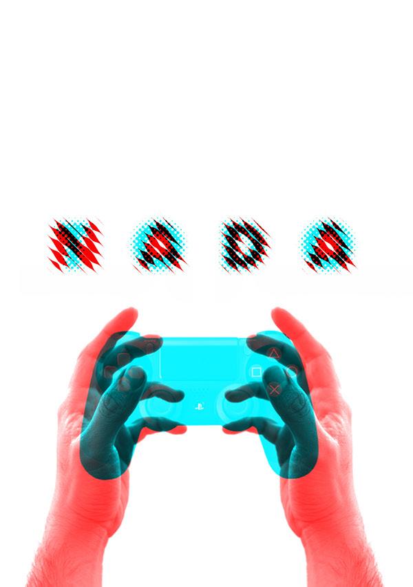 El Duende + PS4