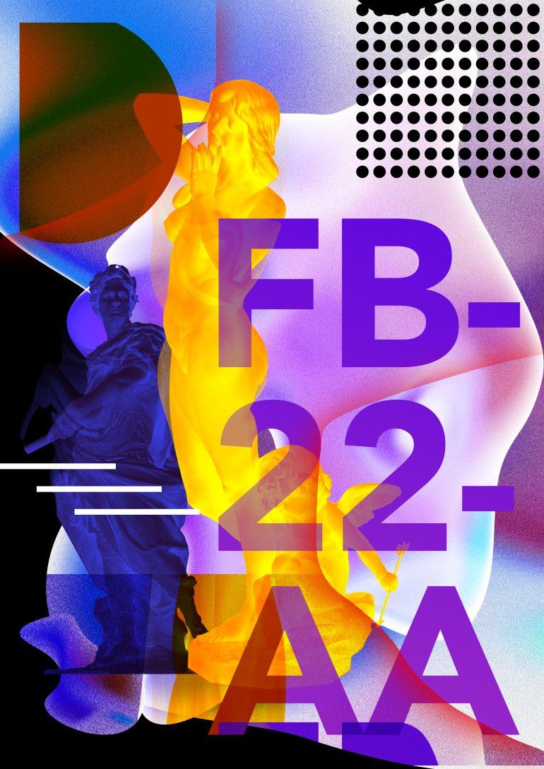 FB 22 AA