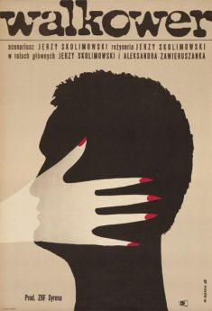 WALKOWER, 1965