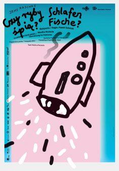 P O S T E R S Design