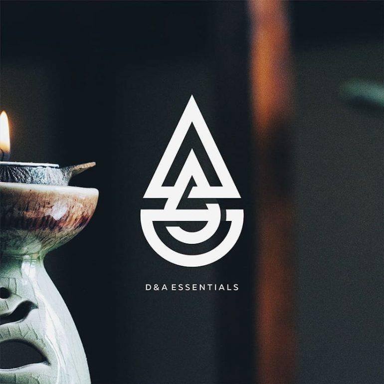 D + A +💧 – D&A Essentials by Polina Schiller