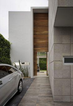 Valencia – Micheas Arquitectos