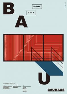 Bauhaus Hotel