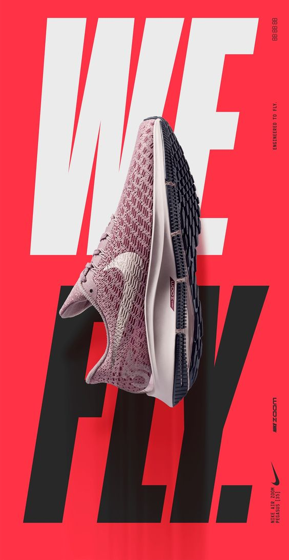 New Pegasus 35 engineered to fly